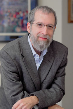 Philip D Zaleon